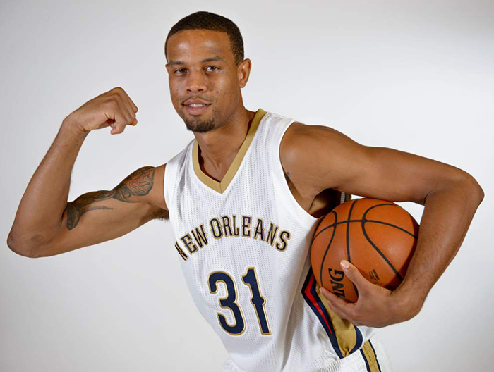Bryce Dejean-Jones_1464463526736_1365674_ver1.0