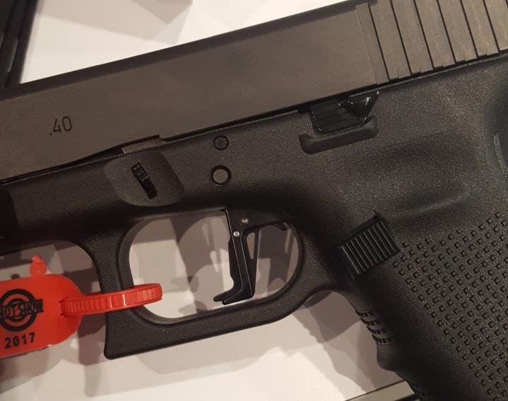 cmc-glock