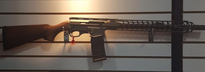 jjfu-cn-rifle