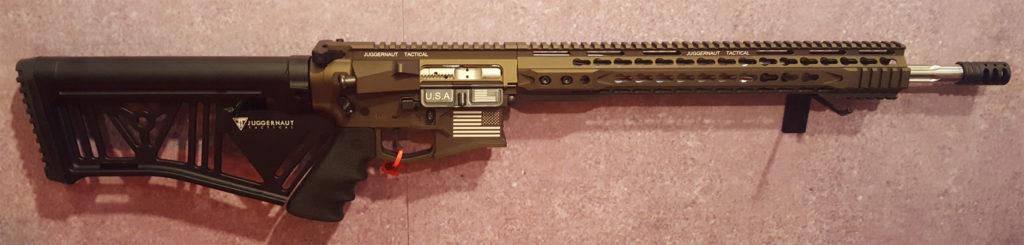 jt-rifle