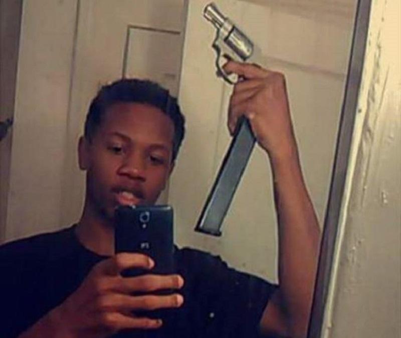 Thug Life Original