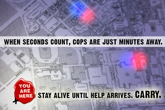 When-seconds-count-police-are-minutes-away