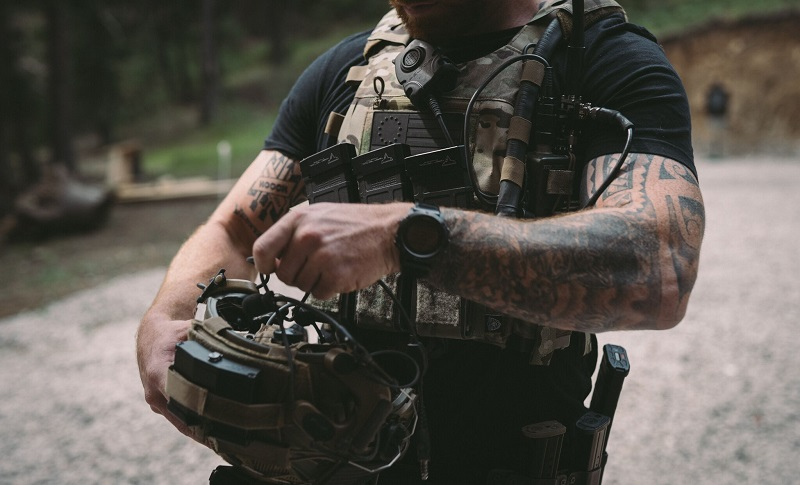 Advanced Slickster Plate Carrier Final