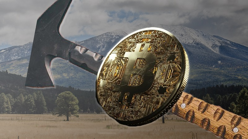 Cryptocurrency and You