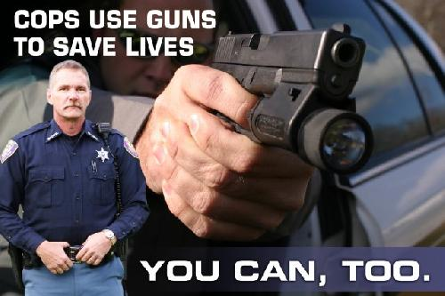 gun_cop_pic_124183157_std1