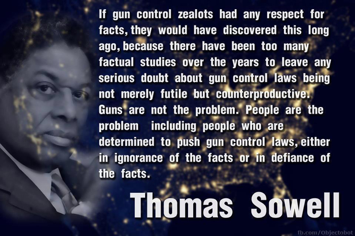 guns-are-not-the-problem-people-are-the-problem-including-people-who-are-determined-to-push-gun-control-laws