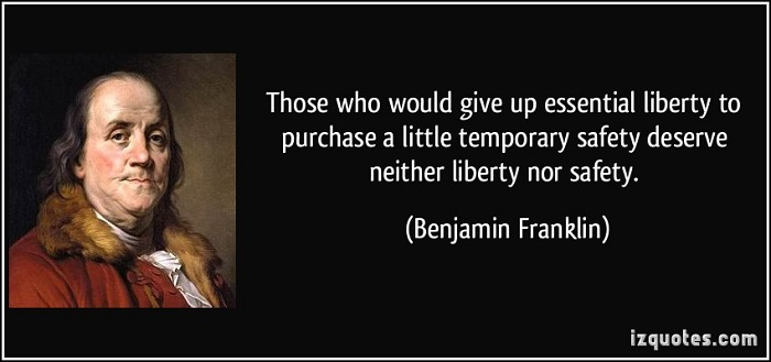 quote-those-who-would-give-up-essential-liberty-to-purchase-a-little-temporary-safety-deserve-neither-benjamin-franklin-283040 - Full30