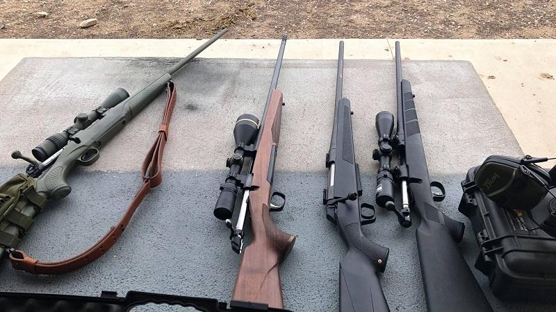 x-bolt range2